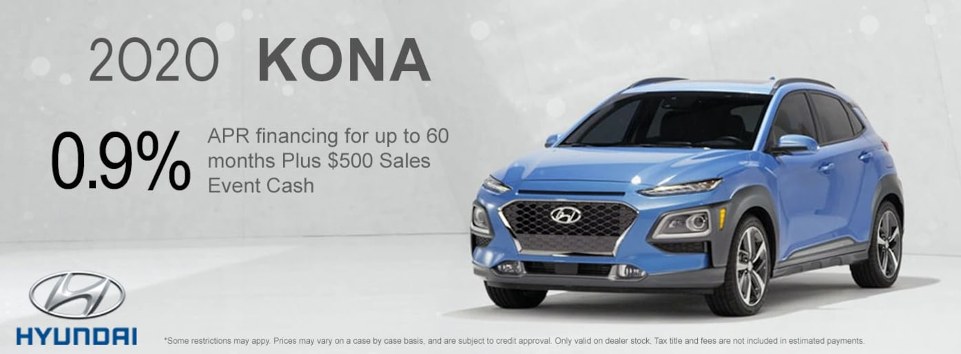 Weimer Hyundai Of Morgantown New Hyundai Dealership In