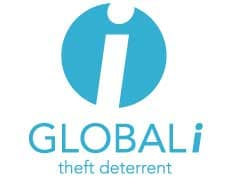 Globali - Theft Deterrent Richmond Hill, Ontario