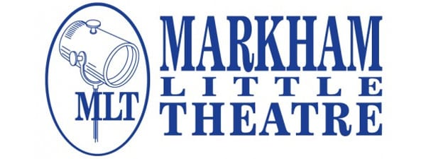 Markham Little Theatre
