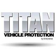 Titan Vehicle Protection
