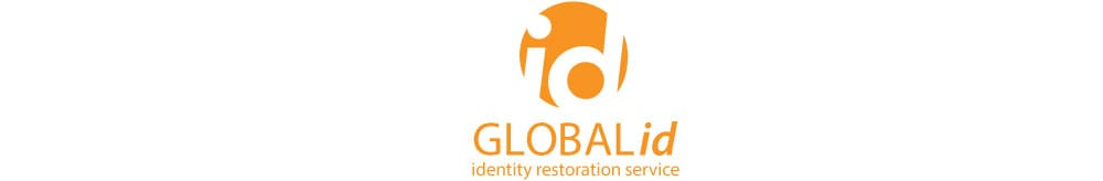 Global Identification Identity Restoration Service