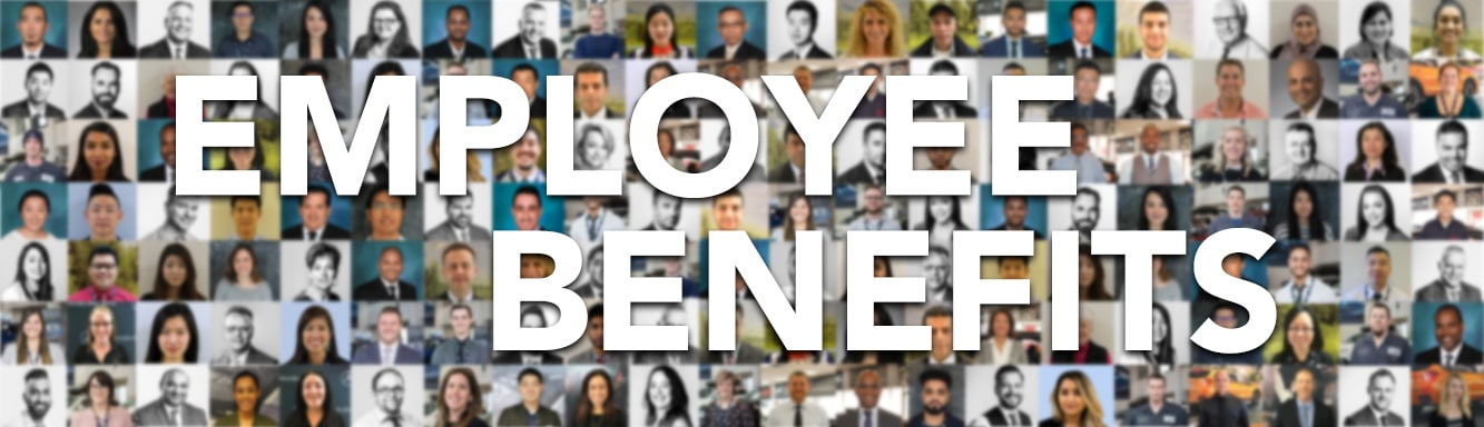 employee benefits | weins canada