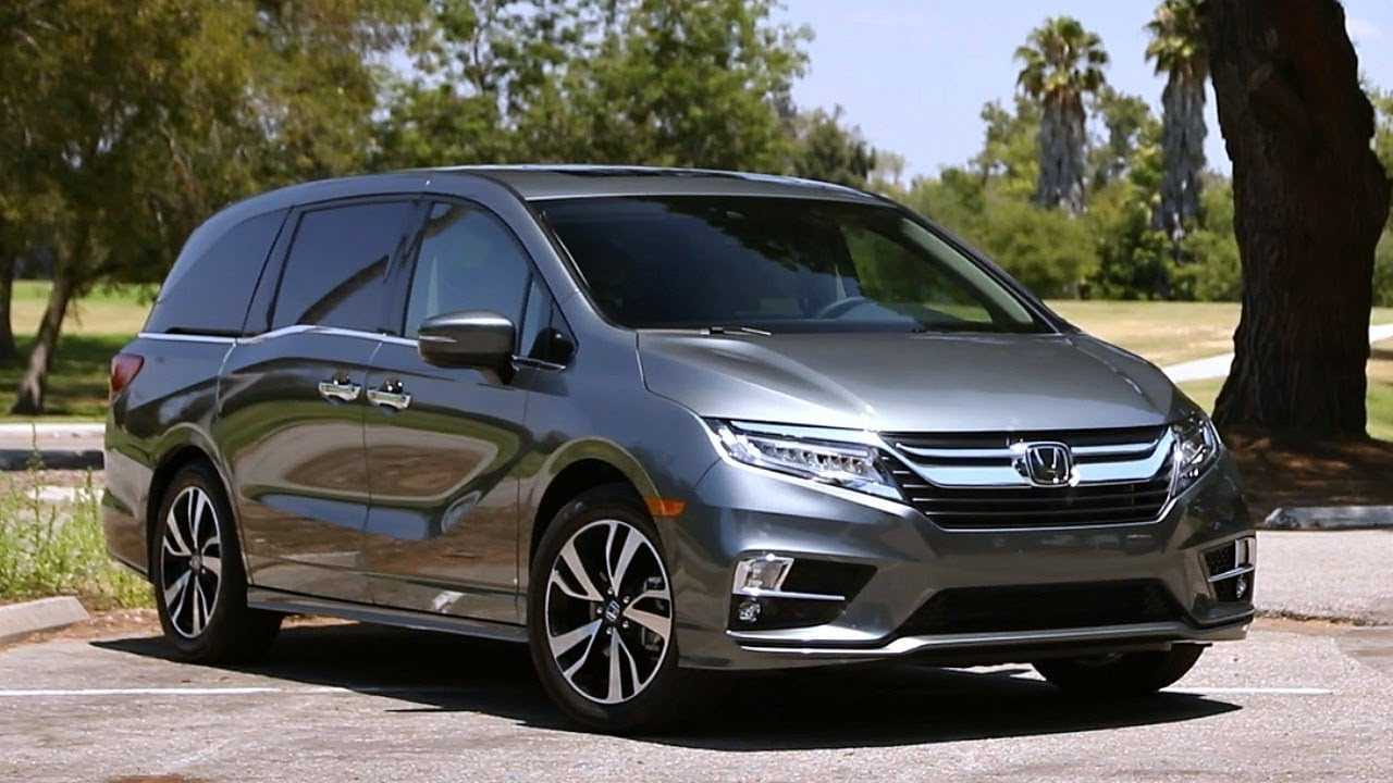 Hyundai Elantra: Tire terminology and definitions