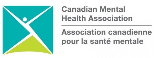 Canadian Mental Health Association