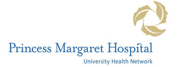 Princess Margaret Hospital