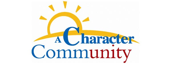 Character Community