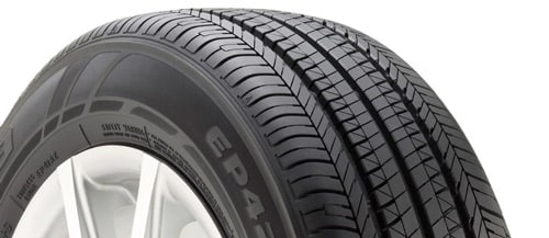 Shop Summer Tires