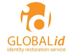 Global Identity Richmond Hill, Ontario