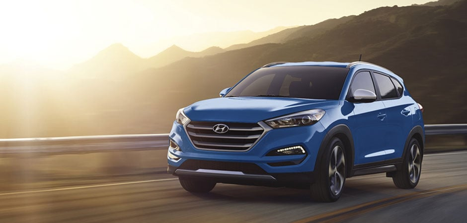 The Hyundai Motor Group Is A South Korean Vehicle Manufacturer That Has  Become The Largest Vehicle Manufacturer In South Korea Since It Was Created  In 1967.