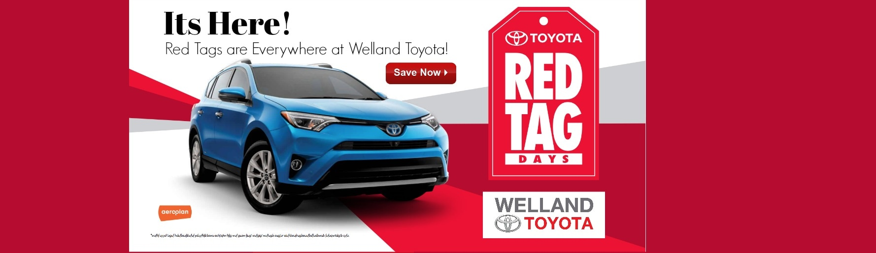 in near book dealerships drive a aurora ontario toyota test me dealership