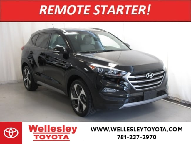 DYNAMIC_PREF_LABEL_AUTO_USED_DETAILS_INVENTORY_DETAIL1_ALTATTRIBUTEBEFORE 2017 Hyundai Tucson Sport SUV DYNAMIC_PREF_LABEL_AUTO_USED_DETAILS_INVENTORY_DETAIL1_ALTATTRIBUTEAFTER
