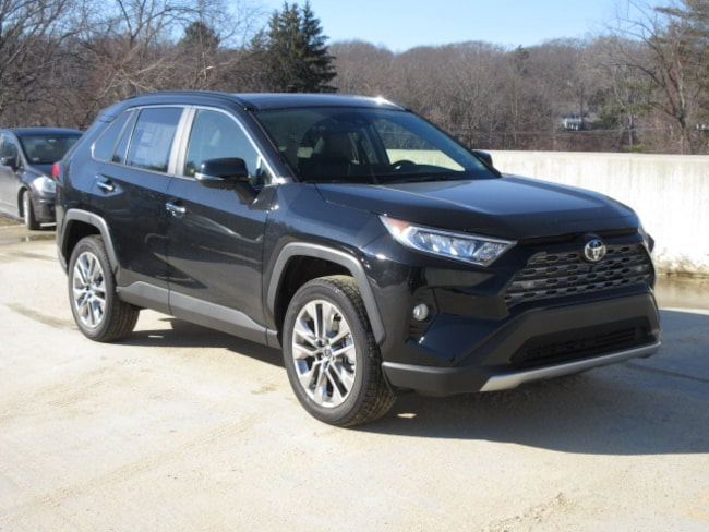 DYNAMIC_PREF_LABEL_AUTO_NEW_DETAILS_INVENTORY_DETAIL1_ALTATTRIBUTEBEFORE 2019 Toyota RAV4 Limited SUV DYNAMIC_PREF_LABEL_AUTO_NEW_DETAILS_INVENTORY_DETAIL1_ALTATTRIBUTEAFTER