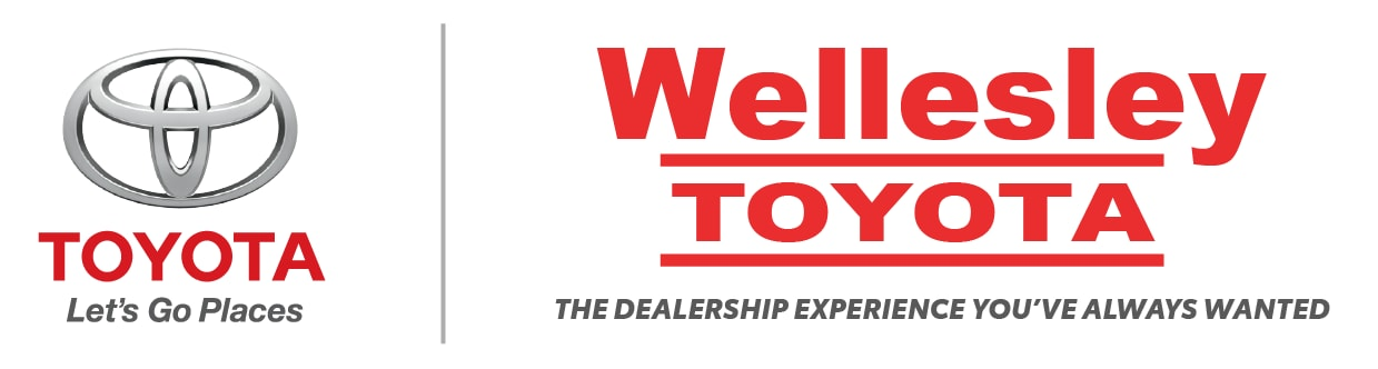 Wellesley Toyota