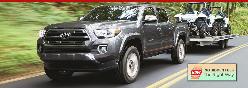 htm il limited lease tacoma toyota for stock sale streamwood new elgin