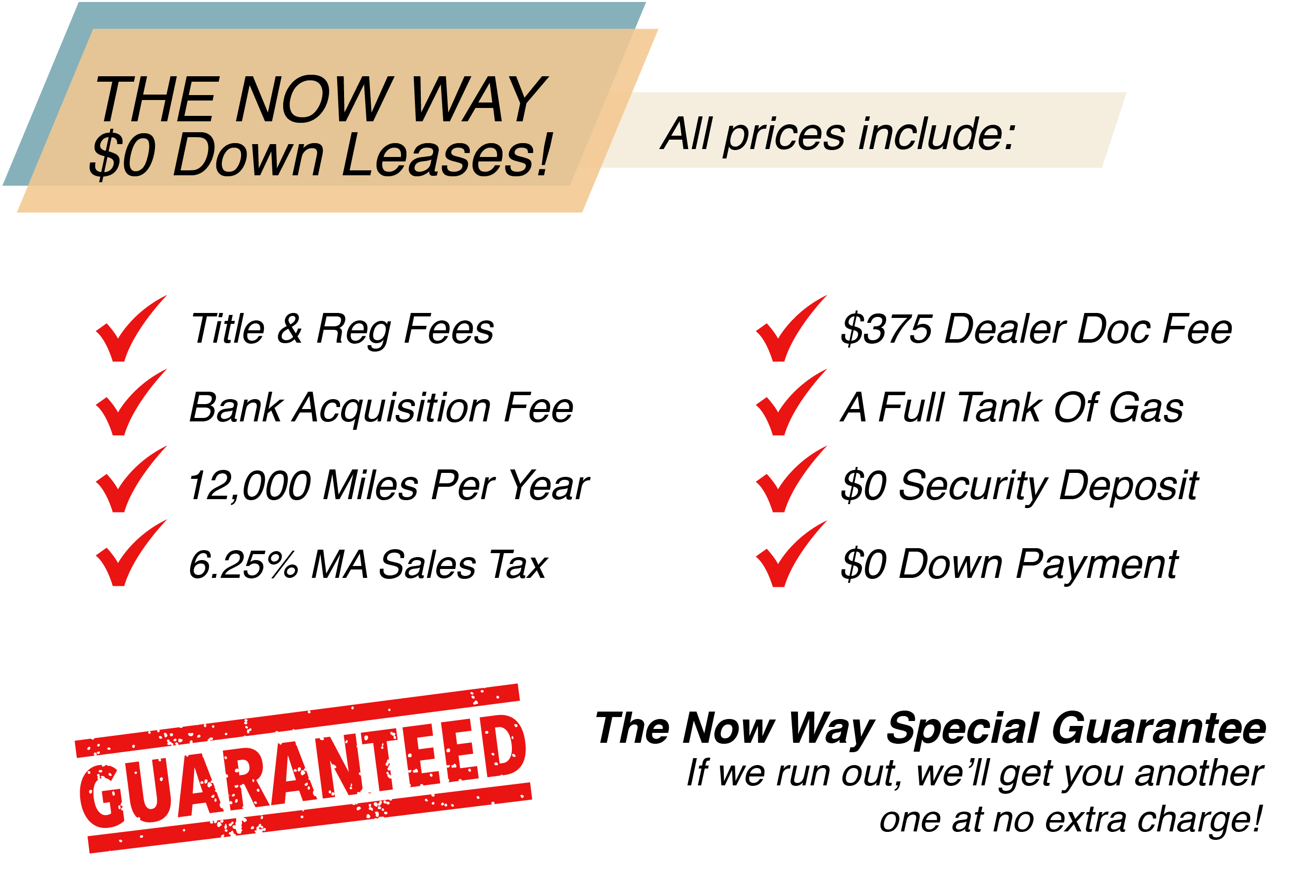 specials toyota jerry tx vs lease leasing dealership granbury durant in buying