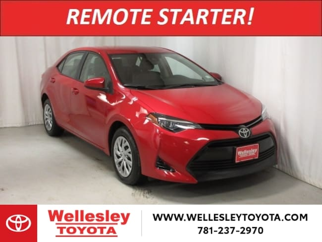 DYNAMIC_PREF_LABEL_AUTO_USED_DETAILS_INVENTORY_DETAIL1_ALTATTRIBUTEBEFORE 2018 Toyota Corolla LE Sedan DYNAMIC_PREF_LABEL_AUTO_USED_DETAILS_INVENTORY_DETAIL1_ALTATTRIBUTEAFTER