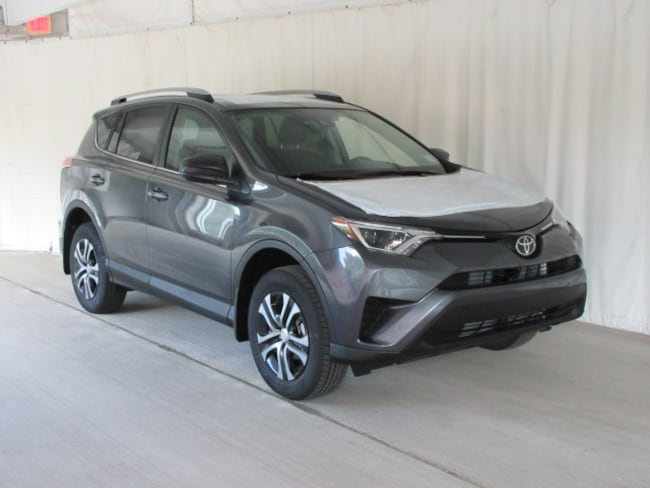 DYNAMIC_PREF_LABEL_AUTO_NEW_DETAILS_INVENTORY_DETAIL1_ALTATTRIBUTEBEFORE 2018 Toyota RAV4 Hybrid LE SUV DYNAMIC_PREF_LABEL_AUTO_NEW_DETAILS_INVENTORY_DETAIL1_ALTATTRIBUTEAFTER