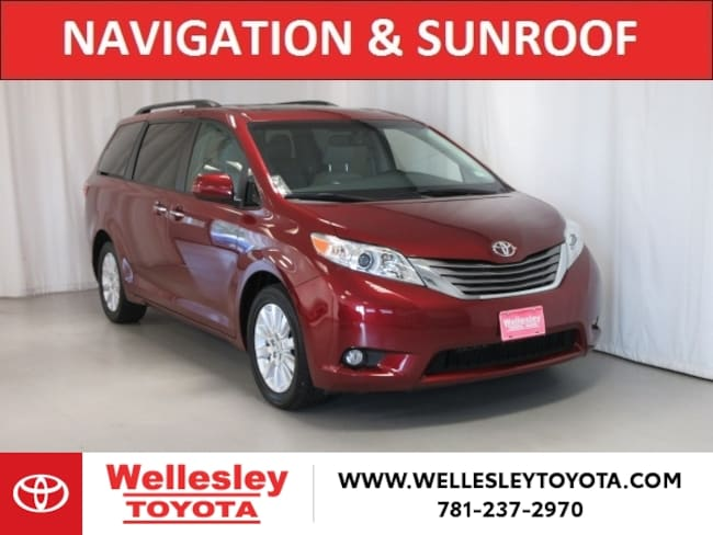 DYNAMIC_PREF_LABEL_AUTO_USED_DETAILS_INVENTORY_DETAIL1_ALTATTRIBUTEBEFORE 2016 Toyota Sienna XLE AWD Van DYNAMIC_PREF_LABEL_AUTO_USED_DETAILS_INVENTORY_DETAIL1_ALTATTRIBUTEAFTER