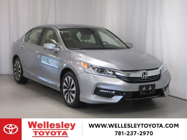 DYNAMIC_PREF_LABEL_AUTO_USED_DETAILS_INVENTORY_DETAIL1_ALTATTRIBUTEBEFORE 2017 Honda Accord Hybrid Hybrid Sedan DYNAMIC_PREF_LABEL_AUTO_USED_DETAILS_INVENTORY_DETAIL1_ALTATTRIBUTEAFTER