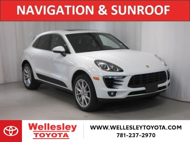 DYNAMIC_PREF_LABEL_AUTO_USED_DETAILS_INVENTORY_DETAIL1_ALTATTRIBUTEBEFORE 2015 Porsche Macan S SUV DYNAMIC_PREF_LABEL_AUTO_USED_DETAILS_INVENTORY_DETAIL1_ALTATTRIBUTEAFTER