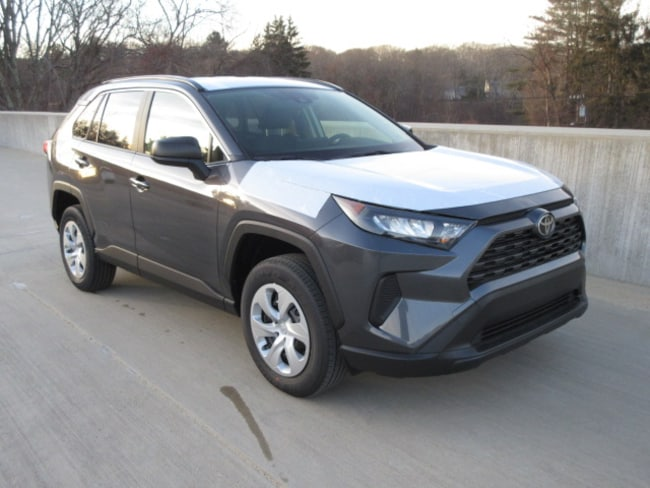 DYNAMIC_PREF_LABEL_AUTO_NEW_DETAILS_INVENTORY_DETAIL1_ALTATTRIBUTEBEFORE 2019 Toyota RAV4 LE SUV DYNAMIC_PREF_LABEL_AUTO_NEW_DETAILS_INVENTORY_DETAIL1_ALTATTRIBUTEAFTER