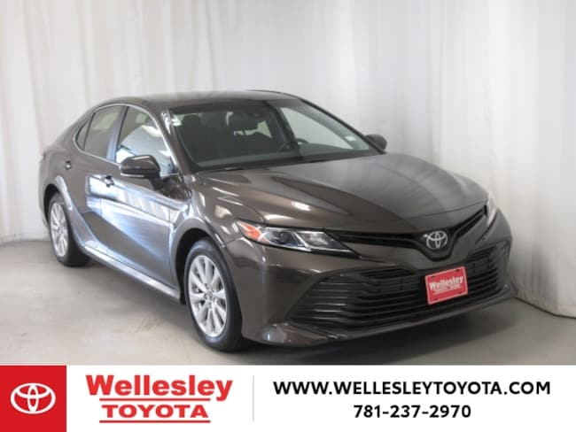 DYNAMIC_PREF_LABEL_AUTO_USED_DETAILS_INVENTORY_DETAIL1_ALTATTRIBUTEBEFORE 2018 Toyota Camry LE Sedan DYNAMIC_PREF_LABEL_AUTO_USED_DETAILS_INVENTORY_DETAIL1_ALTATTRIBUTEAFTER