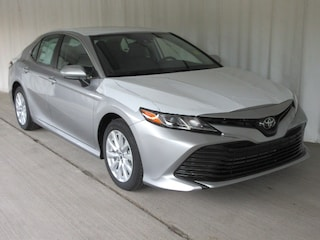 New Toyota cars, trucks, and SUVs 2019 Toyota Camry LE Sedan for sale near you in Wellesley, MA