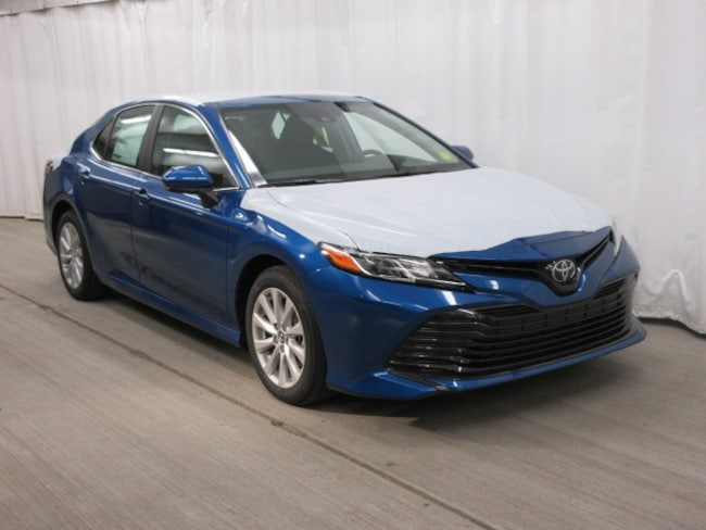 DYNAMIC_PREF_LABEL_AUTO_NEW_DETAILS_INVENTORY_DETAIL1_ALTATTRIBUTEBEFORE 2019 Toyota Camry LE Sedan DYNAMIC_PREF_LABEL_AUTO_NEW_DETAILS_INVENTORY_DETAIL1_ALTATTRIBUTEAFTER