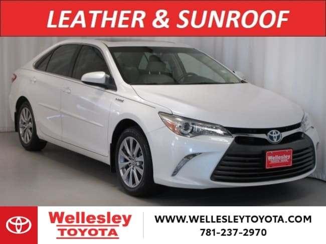 DYNAMIC_PREF_LABEL_AUTO_USED_DETAILS_INVENTORY_DETAIL1_ALTATTRIBUTEBEFORE 2017 Toyota Camry Hybrid Hybrid XLE Sedan DYNAMIC_PREF_LABEL_AUTO_USED_DETAILS_INVENTORY_DETAIL1_ALTATTRIBUTEAFTER