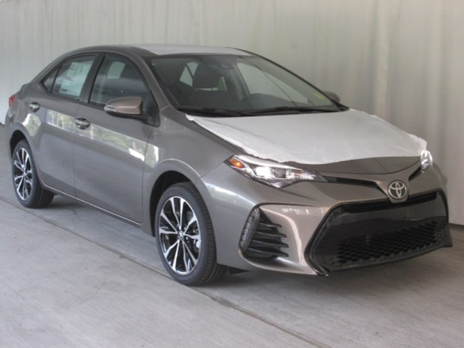 DYNAMIC_PREF_LABEL_AUTO_NEW_DETAILS_INVENTORY_DETAIL1_ALTATTRIBUTEBEFORE 2019 Toyota Corolla SE Sedan DYNAMIC_PREF_LABEL_AUTO_NEW_DETAILS_INVENTORY_DETAIL1_ALTATTRIBUTEAFTER