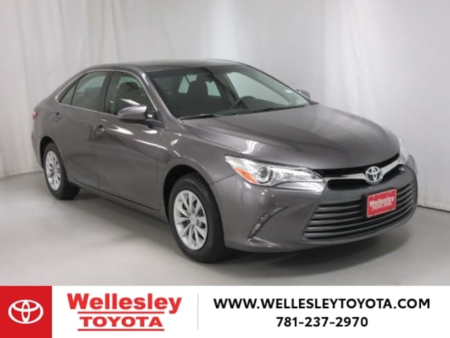 DYNAMIC_PREF_LABEL_AUTO_USED_DETAILS_INVENTORY_DETAIL1_ALTATTRIBUTEBEFORE 2016 Toyota Camry LE Sedan DYNAMIC_PREF_LABEL_AUTO_USED_DETAILS_INVENTORY_DETAIL1_ALTATTRIBUTEAFTER
