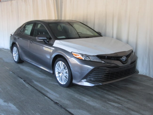 DYNAMIC_PREF_LABEL_AUTO_NEW_DETAILS_INVENTORY_DETAIL1_ALTATTRIBUTEBEFORE 2019 Toyota Camry Hybrid XLE Sedan DYNAMIC_PREF_LABEL_AUTO_NEW_DETAILS_INVENTORY_DETAIL1_ALTATTRIBUTEAFTER