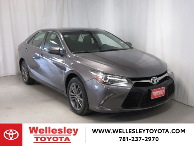 DYNAMIC_PREF_LABEL_AUTO_USED_DETAILS_INVENTORY_DETAIL1_ALTATTRIBUTEBEFORE 2017 Toyota Camry SE Sedan DYNAMIC_PREF_LABEL_AUTO_USED_DETAILS_INVENTORY_DETAIL1_ALTATTRIBUTEAFTER