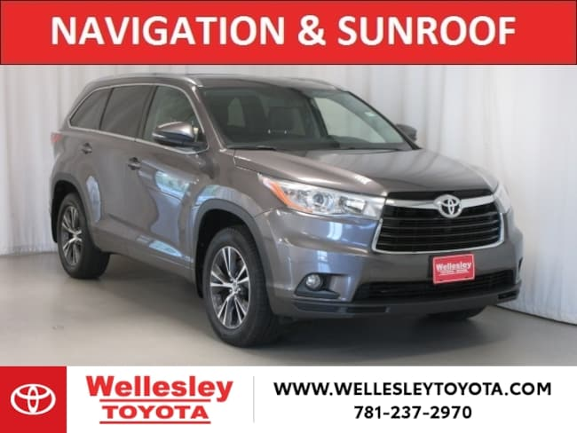 DYNAMIC_PREF_LABEL_AUTO_USED_DETAILS_INVENTORY_DETAIL1_ALTATTRIBUTEBEFORE 2016 Toyota Highlander AWD XLE V6 SUV DYNAMIC_PREF_LABEL_AUTO_USED_DETAILS_INVENTORY_DETAIL1_ALTATTRIBUTEAFTER