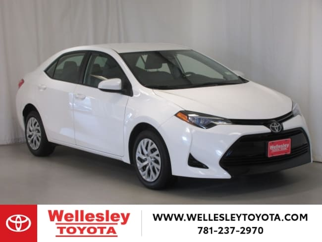 DYNAMIC_PREF_LABEL_AUTO_USED_DETAILS_INVENTORY_DETAIL1_ALTATTRIBUTEBEFORE 2017 Toyota Corolla LE Sedan DYNAMIC_PREF_LABEL_AUTO_USED_DETAILS_INVENTORY_DETAIL1_ALTATTRIBUTEAFTER