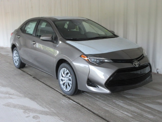 DYNAMIC_PREF_LABEL_AUTO_NEW_DETAILS_INVENTORY_DETAIL1_ALTATTRIBUTEBEFORE 2019 Toyota Corolla LE Sedan DYNAMIC_PREF_LABEL_AUTO_NEW_DETAILS_INVENTORY_DETAIL1_ALTATTRIBUTEAFTER