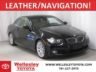 Used 2008 BMW 328i for sale near you in Wellesley, MA