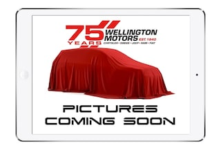 2014 Dodge Journey Limited / 3rd Row Seating / Rear Heat & Air ... SUV