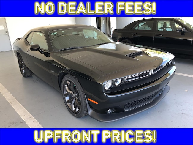 DYNAMIC_PREF_LABEL_AUTO_NEW_DETAILS_INVENTORY_DETAIL1_ALTATTRIBUTEBEFORE 2019 Dodge Challenger R/T Coupe forsalenearSebring