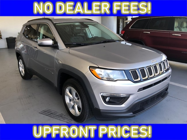DYNAMIC_PREF_LABEL_AUTO_NEW_DETAILS_INVENTORY_DETAIL1_ALTATTRIBUTEBEFORE 2019 Jeep Compass LATITUDE FWD Sport Utility forsalenearSebring