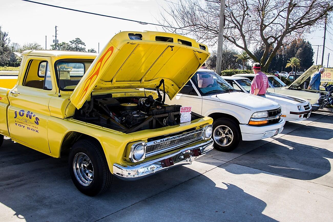 Wells Motor Company | New Chrysler, Dodge, Jeep, Ram dealership in ...