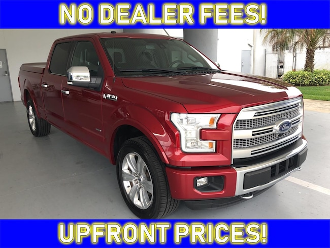DYNAMIC_PREF_LABEL_AUTO_USED_DETAILS_INVENTORY_DETAIL1_ALTATTRIBUTEBEFORE 2016 Ford F-150 Platinum Truck SuperCrew Cab DYNAMIC_PREF_LABEL_AUTO_USED_DETAILS_INVENTORY_DETAIL1_ALTATTRIBUTEAFTER