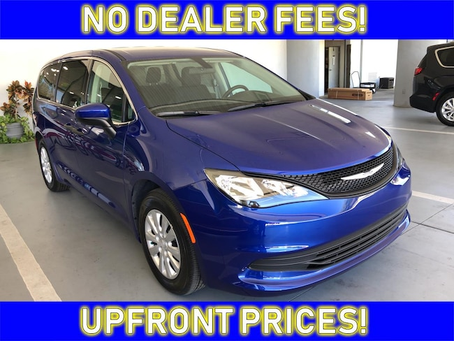 DYNAMIC_PREF_LABEL_AUTO_NEW_DETAILS_INVENTORY_DETAIL1_ALTATTRIBUTEBEFORE 2019 Chrysler Pacifica L Passenger Van forsalenearSebring