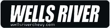 WELLS RIVER CHEVROLET, LLC