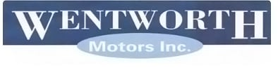 WENTWORTH MOTORS, INC.