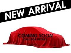 Certified Pre-Owned 2015 Subaru Forester 2.5i Premium SUV in Portland, Oregon
