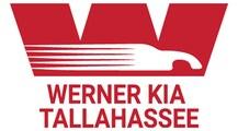 Werner Kia