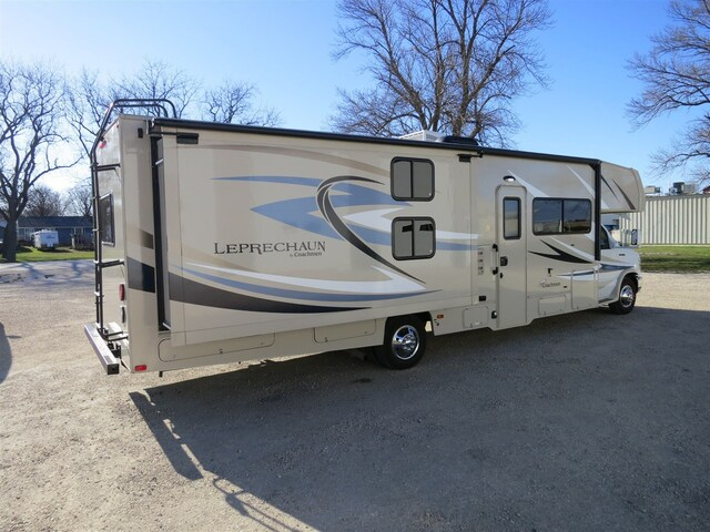 Used 2015 Ford Coachmen For Sale at West Bend Ford | VIN ...  Ford Mobile Home on 2015 ohio homes, bay city mi rental homes, 2015 mobile suites, 2015 florida homes, 2015 detroit homes,