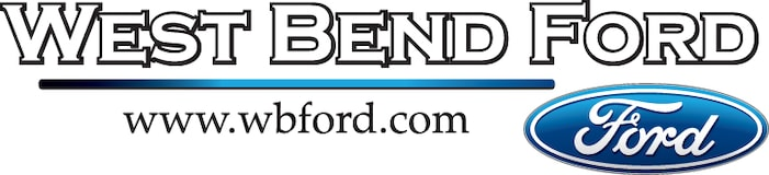 West Bend Ford