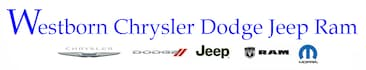 Westborn Chrysler Dodge Jeep Ram
